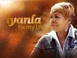 Iyanla, Fix My Life
