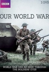 Our World War